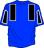 FC Kalamáre