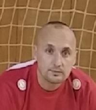 Ján Kocka