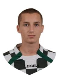 Jakub Rajníc