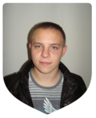 Andrej Snoha