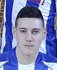 Ivan Kosterec