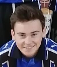 Matúš Bielik