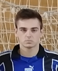 Jakub Minárik