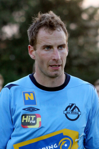 Peter Šedivý